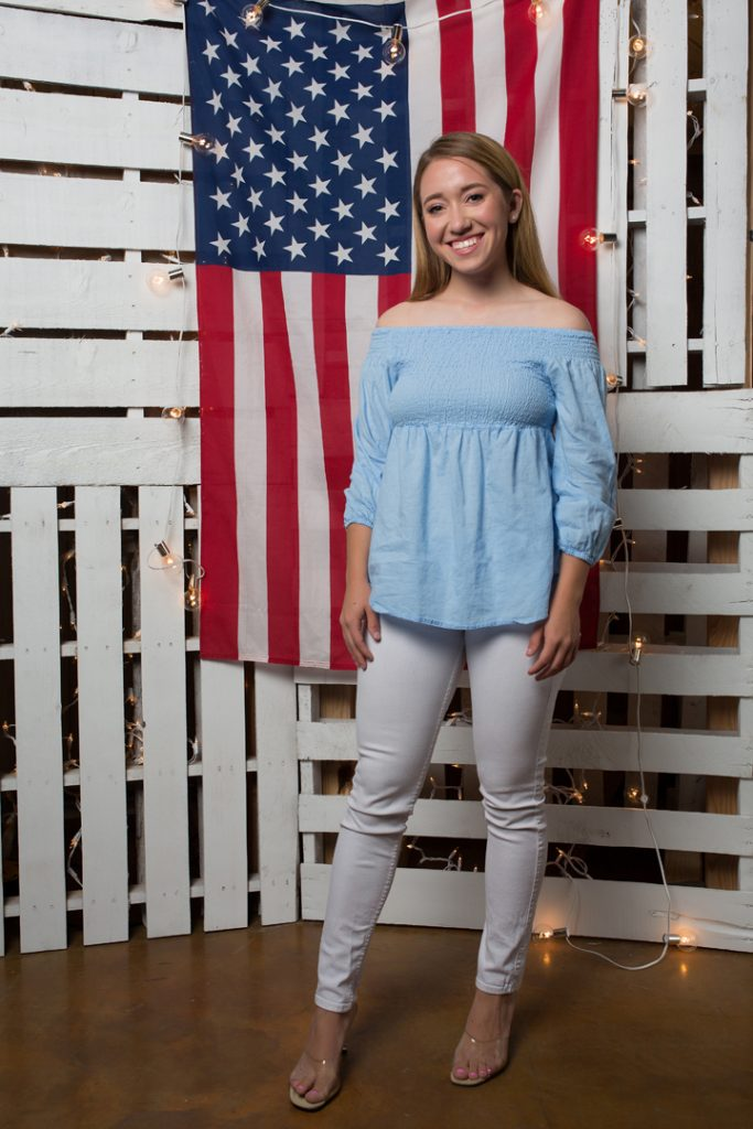 Americana-2302
